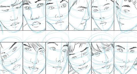 sketch book exo exo sketch by takojojo15 on deviantart