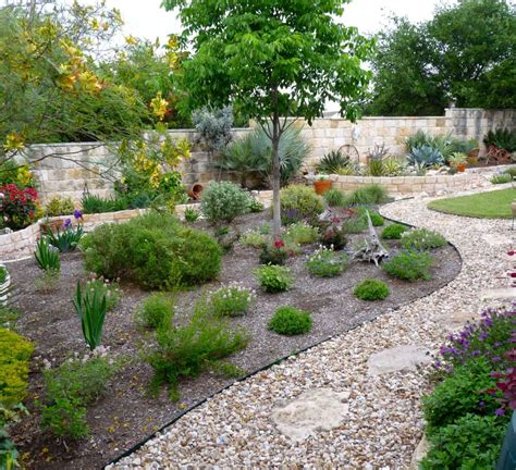 Landscaping Ideas Xeriscape Landscaping Ideas Xeriscape Home Design Ideas