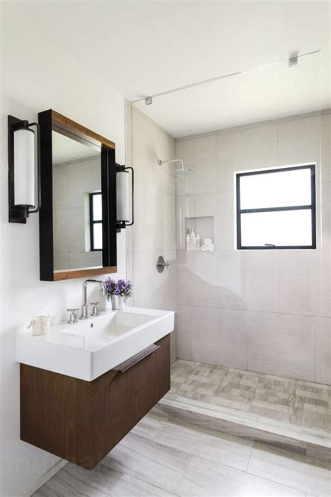 modern small bathroom design ideas unique bathrooms