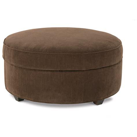rowe ottoman rowe eero storage accent ottoman belfort furniture