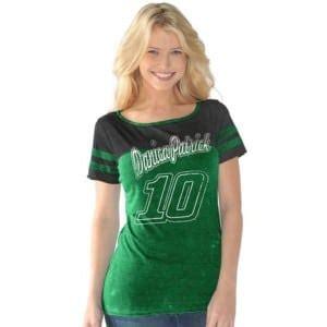 Tshirt 09 Xl From Ordinal Apparel womens nascar hoody jacket 3x xl plus sizes