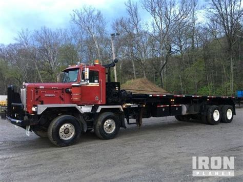 kenworth 4 sale 100 kenworth trucks 4 sale 2009 kenworth t800 roll