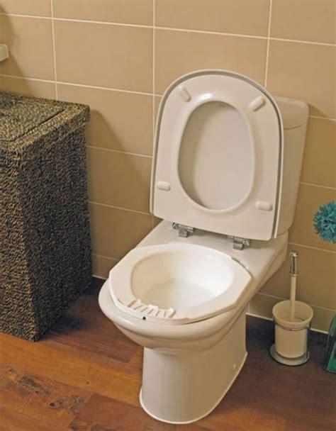 Bidet Bowl Toilet The Bidet Bowl Deals At 44 00 Toilet Aids