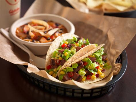 qdoba new years hours qdoba mexican grill changes name to qdoba mexican eats