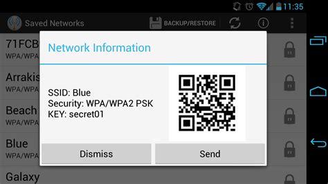 wifi hacker 2014 apk wifi key recovery no superdownloads de jogos programas softwares antivirus