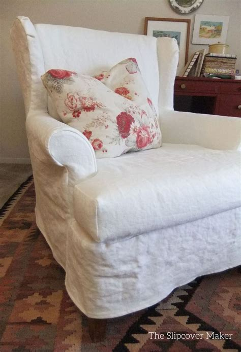custom recliner slipcovers 961 best images about slipcovers and upholstery on