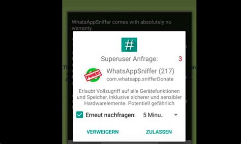 tutorial whatsapp sniffer apk descargar whatsapp sniffer 2017 apk android gratis