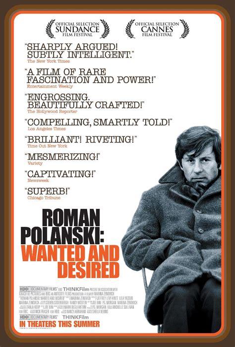 biography of film wanted marina zenovich net worth wiki bio 2018 awesome facts you