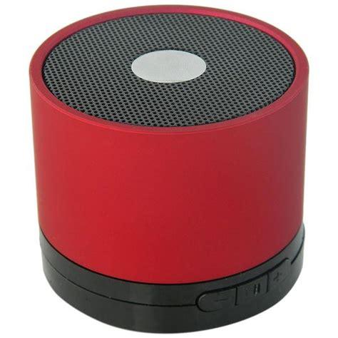 speaker mini yumoto portable mini portable speaker for the raspberry pi the pi hut