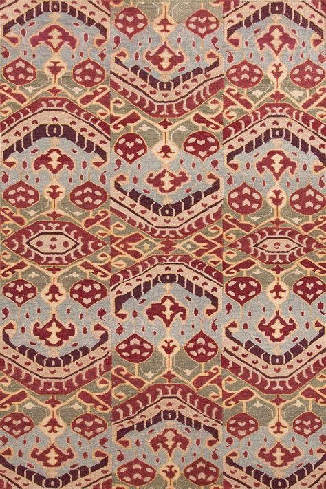 dash and albert rug clearance dash and albert dash and albert joya soumak 105517 area rug clearance 105517
