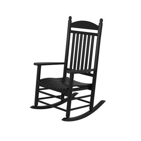 glider chair parts home depot leigh country char log patio rocking chair with tx