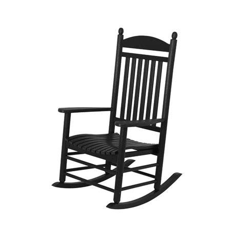 Garden Treasures Rocking Chair Parts Container Gardening