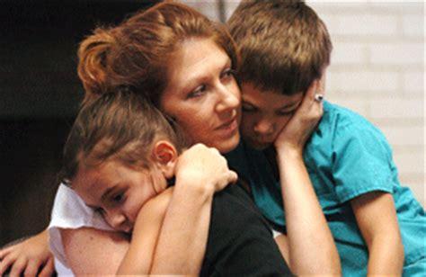 padre hija madre en trio xxxx madres y hijos follan family vida nueva una iglesia