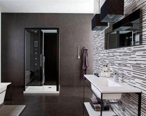 Ideas Habitaciones Infantiles #9: Baños-modernos-y-elegantes-17.jpg