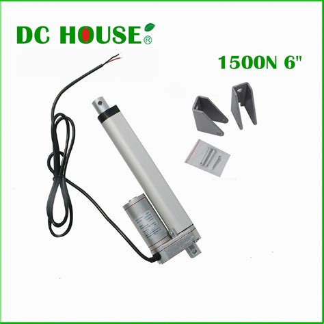 electric boat motor reviews solar electric boat motor reviews online shopping solar