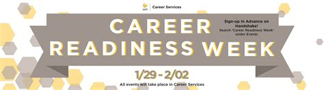Resume Ucf by Career Services Resume Ucf Free Resume Writer Service