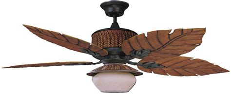 high end ceiling fans high end ceiling fans lighting and ceiling fans