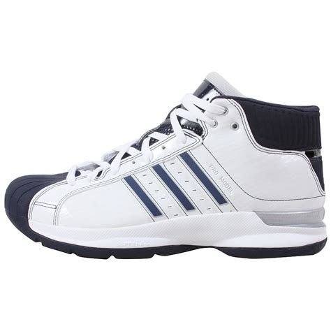 basketball shoes model adidas pro model 08 g07682 basketball shoes