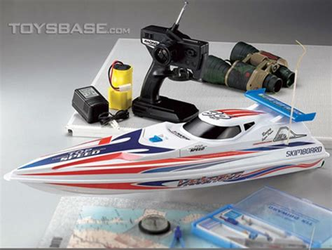 toy boat for sale mini plastic toy boats buy mini plastic toy boats mini