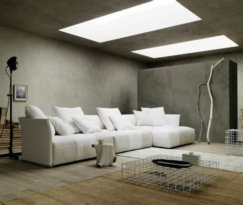 saba divani contemporary sofas by saba italia decoholic
