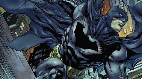 wallpaper batman comics the history of batman the dark knight of gotham