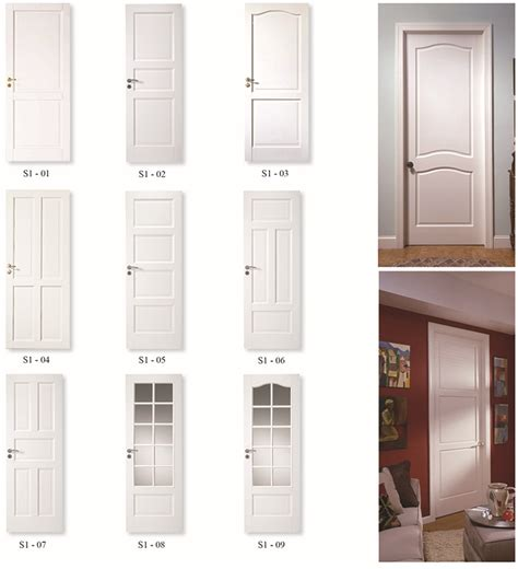 solid white interior doors 2 panel solid white painted interior doors white room