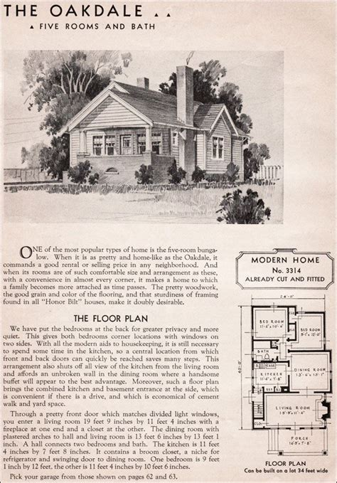 sears roebuck house plans best 25 kit homes ideas on pinterest cottage kits prefab home kits and small cabin