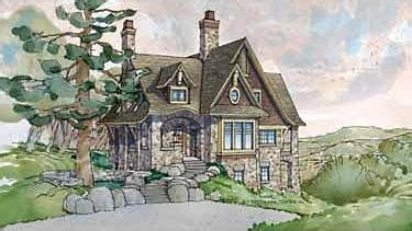 small stone cottage design old english cottage plans english stone cottage house plans english cottage