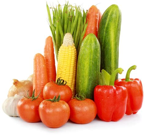 f fruits and vegetables 12 delicious fresh fruits and vegetables hd jpg photos