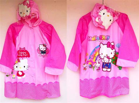 Tas Karakter Boneka 3d Timbul Copot Pasang Untuk Anak Tk detail tas ransel trolly lepas hk toko bunda