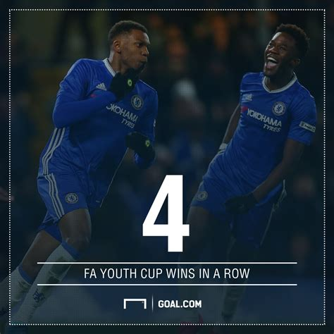 chelsea youngsters what next for chelsea s youngsters after a historic fourth