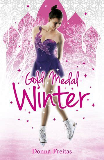 gold medal winter books gold medal winter scholastic shop
