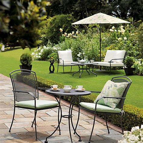 Buy John Lewis Henley By Kettler Outdoor Furniture John Kettler Outdoor Furniture