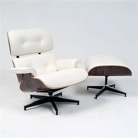 Cheap Eames Lounge Chair by Eames Lounge Chair Replica Cheap