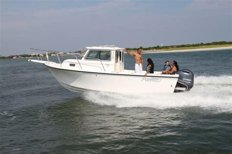 parker boat dealers research 2014 parker boats 2120 sport cabin on iboats