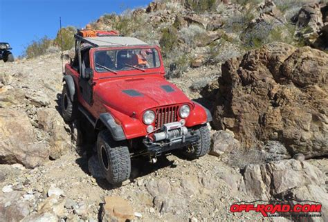 Jeep Faq Jeep Road Jeep Questions Answered Road