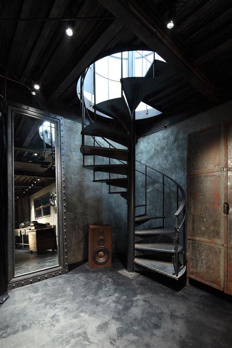 Suelos De Interior #2: Decoracion-interiores-tiendas-4.jpg