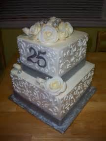 25 anniversary cake google search cake ideas pinterest 25th anniversary cakes and cake