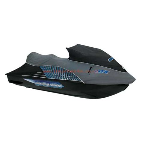 jet ski covers jet ski covers seadoo cover sea doo yamaha kawasaki all
