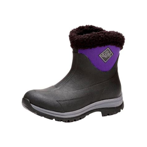 muck shoes muck boot slip on coltford boots
