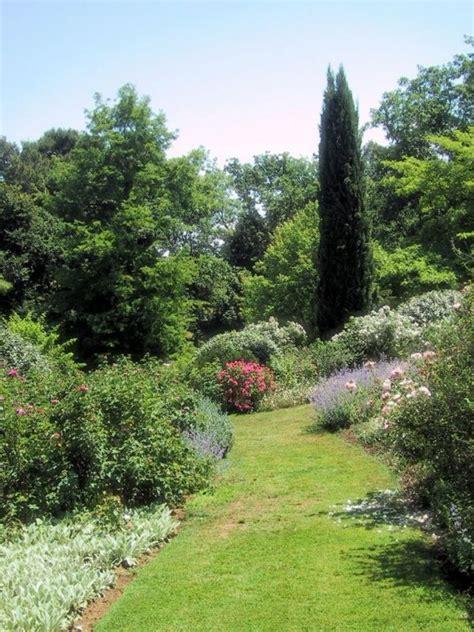 come arrivare al giardino degli aranci italian botanical heritage 187 giardini della landriana