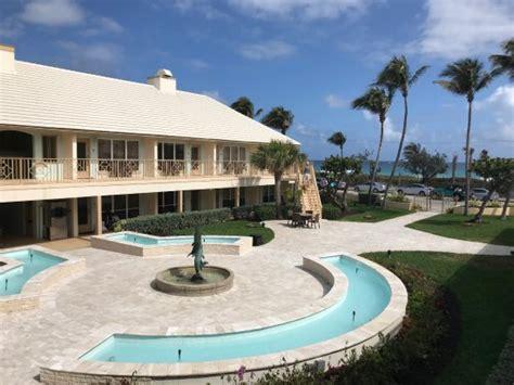 Dover House For Detox In Florida dover house delray fl omd 246 och