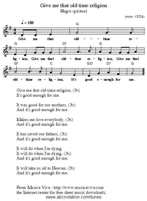fools tattoo chords best 25 gospel song lyrics ideas on pinterest this is