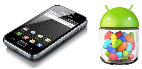 tutorial flash galaxy ace 2 jelly bean tutorial actualizar samsung galaxy ace a android 4 1 jelly