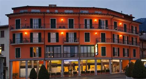hotel residence dei fiori hotel residence dei fiori distrettolaghi it