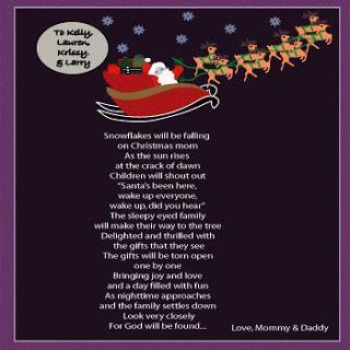 christmas cat  home quotes quotesgram