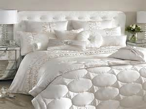 home design bedding luxury bedding design white bedspreads black and white