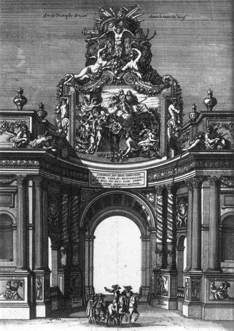 17 Best images about Louis XIV, Roi de France on Pinterest