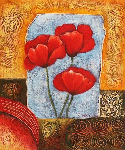 imagenes para pintar en acrilico cuadros modernos pinturas y dibujos dise 241 os para pintar