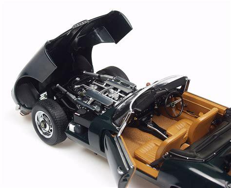 Auto Lackieren Offenbach by Jaguar Modellautos In Gro 223 Er Auswahl Bei Modelcar